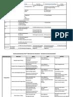 Ittos sheet.pdf