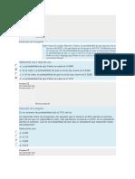 Evaluacion Intermedia 1b 12.5 de 15