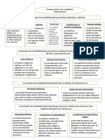 Cuadro Sinoptico - Principios de Contabilidad Gubernamental.docx