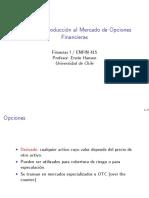 2017-05-30201714613_Opciones_A