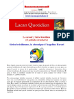 LQ-386.pdf