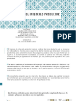 TMP-Cambio-de-intervalo-productor.pptx
