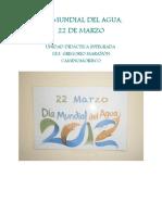 dia_mundial_agua.pdf