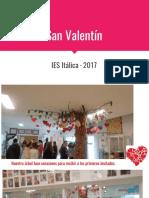 San Valentín 2017 (1)
