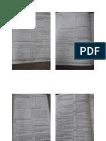 bee.pdf