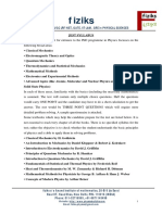 jest-syllabus.pdf
