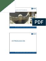 Gyratory Crusher  Maintenance Rev 2 - Spa.pdf