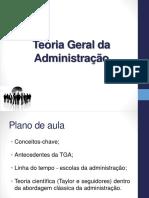 tema_TGA