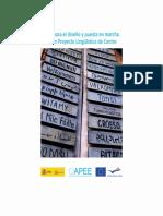 B_Guía para el PLC.pdf