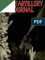 Coast Artillery Journal - Feb 1943