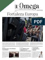 ALFA Y OMETA - 15 Junio 2017.pdf