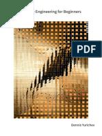 237987603-Reverse-Engineering-for-Beginners.pdf