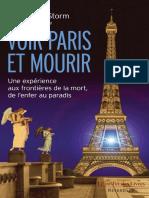 VOIR_PARIS_ET_MOURIR_6.pdf