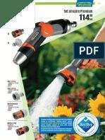Catalogue 138