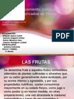 frutas y derivados.ppt