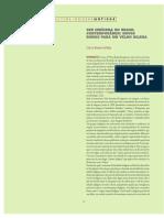 da Mota - Ser indígena no Brasil.pdf