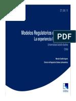 seminario_regulacion_electrica_ENDESA.pdf