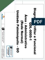 DE-QDL-PA-0005-01_000 Model (1).pdf