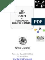 Kimia Organik#1.pdf