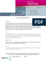 VIGILADOS-POR-DEFECTO.pdf