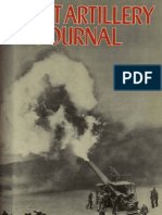 Coast Artillery Journal - Apr 1943