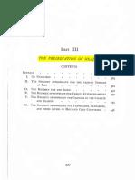 Canon-of-Medicine 4.pdf
