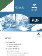 dossier_galeon_andalucia_esp.pdf