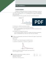 A Prova Matematica 9ano ASA 244 249 287