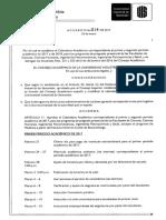 acAcad014-2017.pdf
