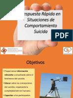 Taller de Respuesta Rápida- actualizado para Peru.pptx