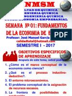 EE-SESION-01-ECONOMIA-UN-ENFOQUE-DE-EMPRESA- PARTE I.pdf