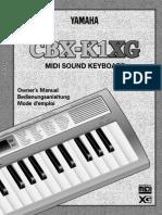 CBXK1XG Manual English.pdf