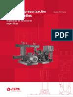 contraincendioscat1008esp-2.pdf