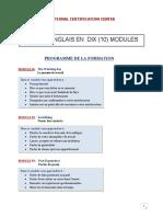 Programme de Formation-ANGLAIS.pdf