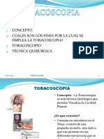 TORACOSCOPÍA.pptx