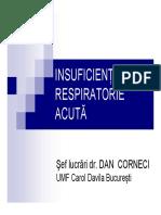 Insuficien-a respiratorie acut--cale aerian-.pdf