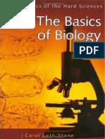 228436720-The-Basics-of-Biology.pdf