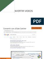 CONVERTIR VIDEOS.pptx