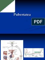 Hipotalamusul pubertate _ diabet insipid.ppt