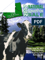National Convention Catalog 6-30-17
