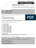 AULA_1_-_MMC,_MDC,_Múltiplos_e_Divisores_-_Frente_1_-_Versão_1.pdf