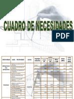 Diapositiva 1_10