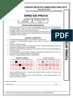 003_Banco_de_Provas_REIT.pdf