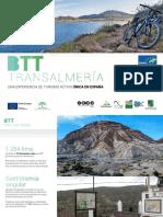 Dossier Btt Transalmeria