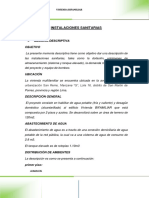 2. MEMORIA DESCRIPTIVA sanit.docx