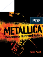 Metallica_The_Complete_Illustrated_History.pdf
