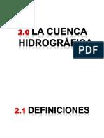 Cuenca 2017