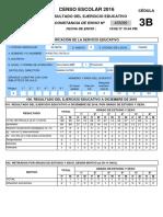 constancia de envio censo escolar.pdf