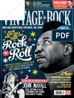 Vintage_Rock_Issue_30_JulyAugust_2017.pdf