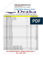 KABEL FRC.pdf